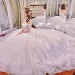 Trang điểm cô dâu phong cách trẻ trung với giá cực rẻ