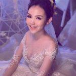 Video – Trang điểm cô dâu tại show diễn Jardin De Calla